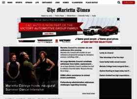 Mariettatimes.com
