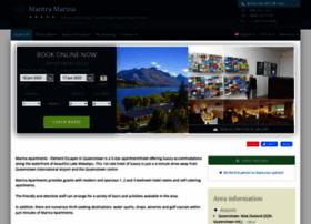 marina-aparts-queenstown.h-rez.com