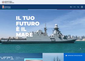 marina.difesa.it