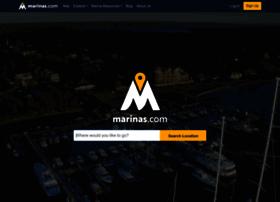 marinas.com