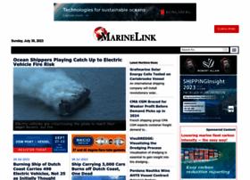 marinelink.com
