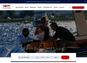 Marinemax.com