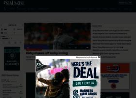 mariners.mlb.com
