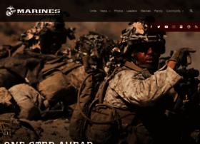 Marines.mil