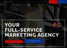 Marion.com