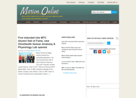 Mariononline.com