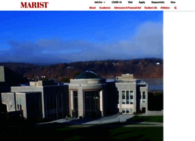 Marist.edu