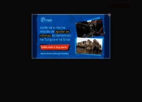 marista.edu.br