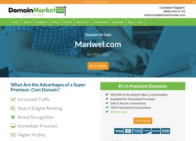 mariwel.com