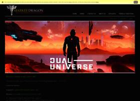 markeedragon.com