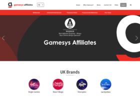 market-ace.com