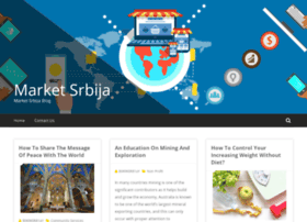 market-srbija.com