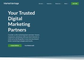 market-vantage.com