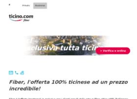 Market.ticino.com