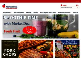 Marketday.com