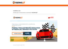 marketeo.com