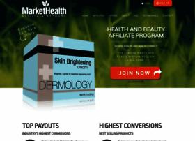 markethealth.com