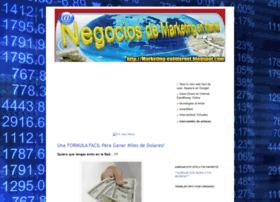 marketing-eninternet.blogspot.com