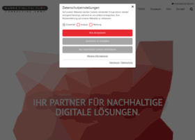 marketing-factory.de