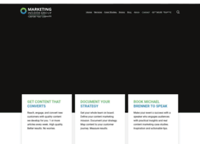 marketing-insiders.com