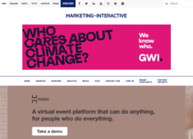 marketing-interactive.com
