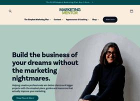 marketing-mentor.com