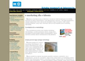 marketing.ebiznes.org.pl