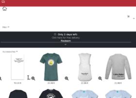 marketing.spreadshirt.net