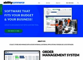 marketingconcepts.com