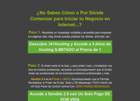 Marketingconexito.com