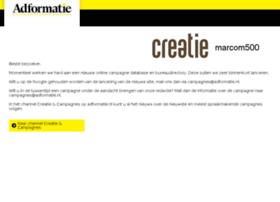marketingdirectory.nl