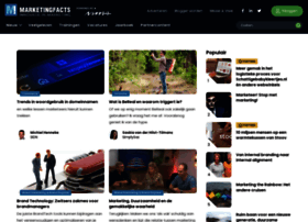 Marketingfacts.nl
