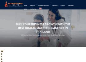 marketingignite.com