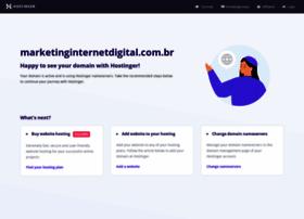marketinginternetdigital.com.br