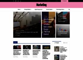 marketingmag.com.au