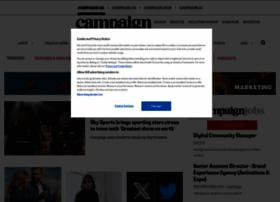 marketingmagazine.co.uk