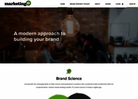 Marketingmo.com