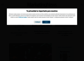 marketingnews.es