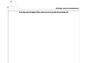 marketingonlineeficaz.com