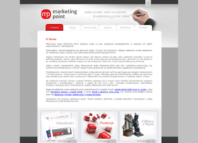 Marketingpoint.com.pl