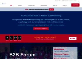 Marketingprofs.com