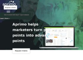 marketingstudio.com