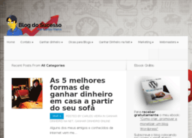 marketingsucesso.com