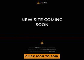 marketingwithalex.com