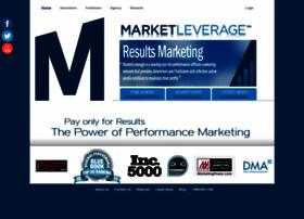 marketleverage.com