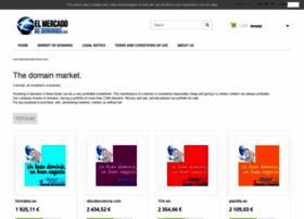 marketofdomains.com
