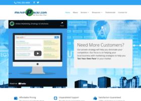 marketpacer.com