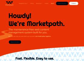 marketpath.com