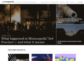 marketplace.publicradio.org