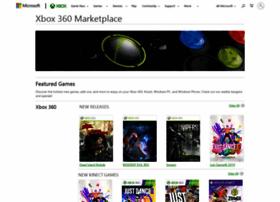 marketplace.xbox.com